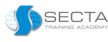 Secta Training Academy Sydney