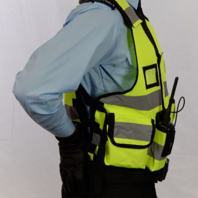 Yellow side Vest 1